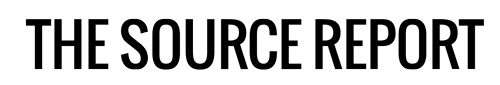 The Source Report